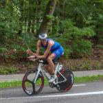 TriathlonApeldoorn_2018_20898