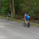 TriathlonApeldoorn_2018_20899