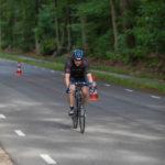 TriathlonApeldoorn_2018_20901