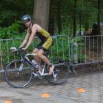 TriathlonApeldoorn_2018_20902