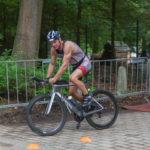 TriathlonApeldoorn_2018_20903