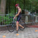 TriathlonApeldoorn_2018_20904