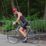 TriathlonApeldoorn_2018_20905