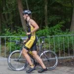 TriathlonApeldoorn_2018_20906