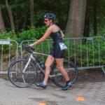 TriathlonApeldoorn_2018_20907