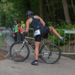 TriathlonApeldoorn_2018_20908