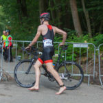 TriathlonApeldoorn_2018_20909