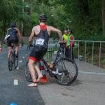 TriathlonApeldoorn_2018_20910