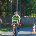 TriathlonApeldoorn_2018_20911