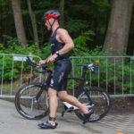 TriathlonApeldoorn_2018_20912