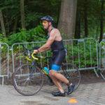 TriathlonApeldoorn_2018_20913