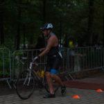 TriathlonApeldoorn_2018_20914