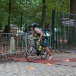 TriathlonApeldoorn_2018_20915