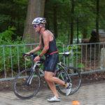 TriathlonApeldoorn_2018_20916