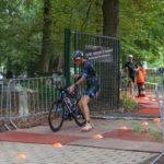TriathlonApeldoorn_2018_20917