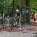 TriathlonApeldoorn_2018_20918