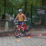 TriathlonApeldoorn_2018_20919