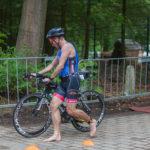TriathlonApeldoorn_2018_20921