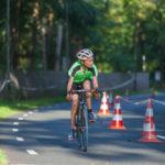 TriathlonApeldoorn_2018_20922