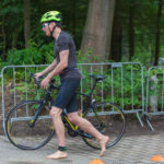 TriathlonApeldoorn_2018_20923