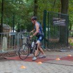 TriathlonApeldoorn_2018_20924