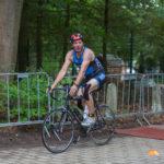 TriathlonApeldoorn_2018_20925