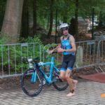 TriathlonApeldoorn_2018_20926