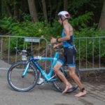 TriathlonApeldoorn_2018_20927