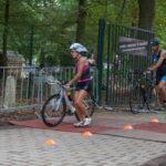 TriathlonApeldoorn_2018_20928