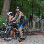 TriathlonApeldoorn_2018_20929