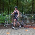 TriathlonApeldoorn_2018_20930