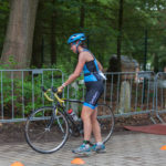 TriathlonApeldoorn_2018_20931