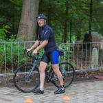 TriathlonApeldoorn_2018_20932