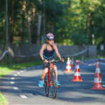TriathlonApeldoorn_2018_20933