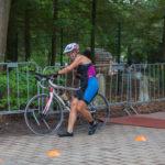TriathlonApeldoorn_2018_20934
