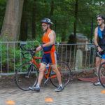 TriathlonApeldoorn_2018_20935