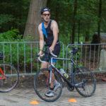 TriathlonApeldoorn_2018_20936