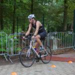 TriathlonApeldoorn_2018_20937