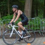 TriathlonApeldoorn_2018_20938