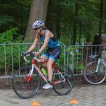 TriathlonApeldoorn_2018_20940