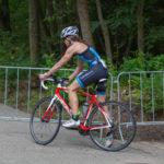 TriathlonApeldoorn_2018_20941