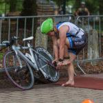 TriathlonApeldoorn_2018_20942