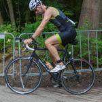 TriathlonApeldoorn_2018_20943