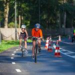 TriathlonApeldoorn_2018_20944