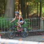 TriathlonApeldoorn_2018_20945