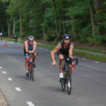 TriathlonApeldoorn_2018_20946