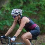 TriathlonApeldoorn_2018_20947