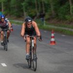 TriathlonApeldoorn_2018_20948