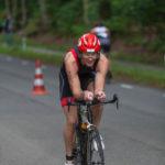 TriathlonApeldoorn_2018_20950