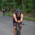 TriathlonApeldoorn_2018_20951